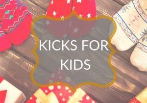 KICKS FOR KIDS (002) (540 x 540)
