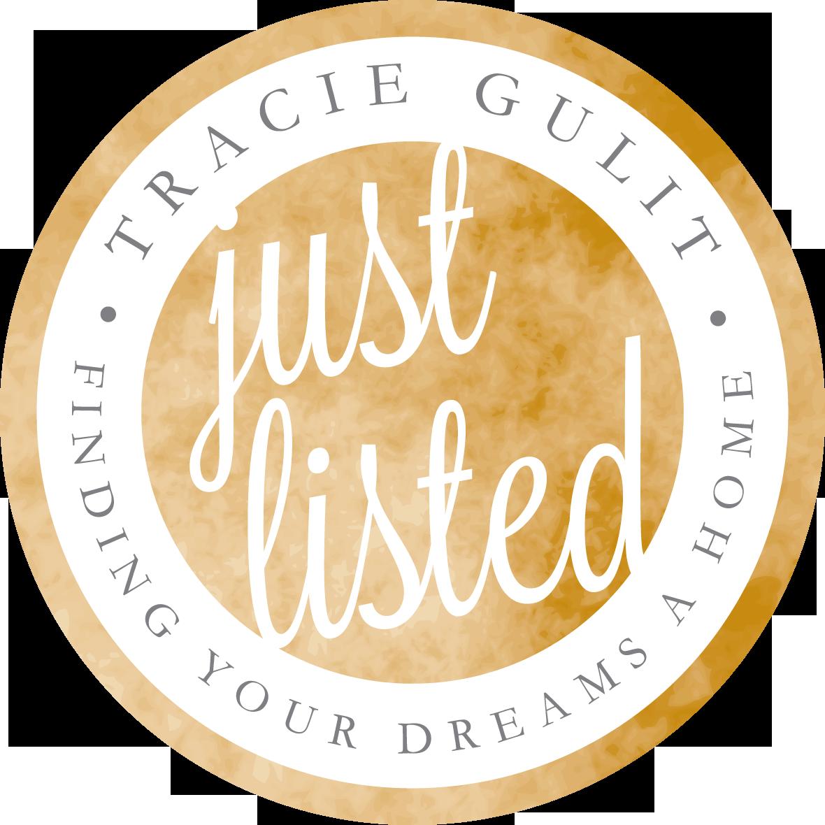 TracieGulit_JustList