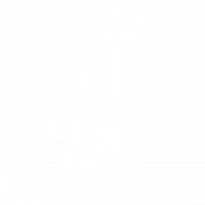 TracieGulit_LogoALT_WHITE_2017
