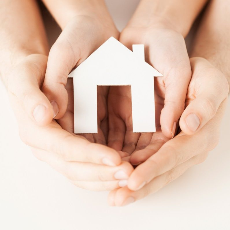 Tracie Gulit Real Estate Professional provides a professional service with compassion