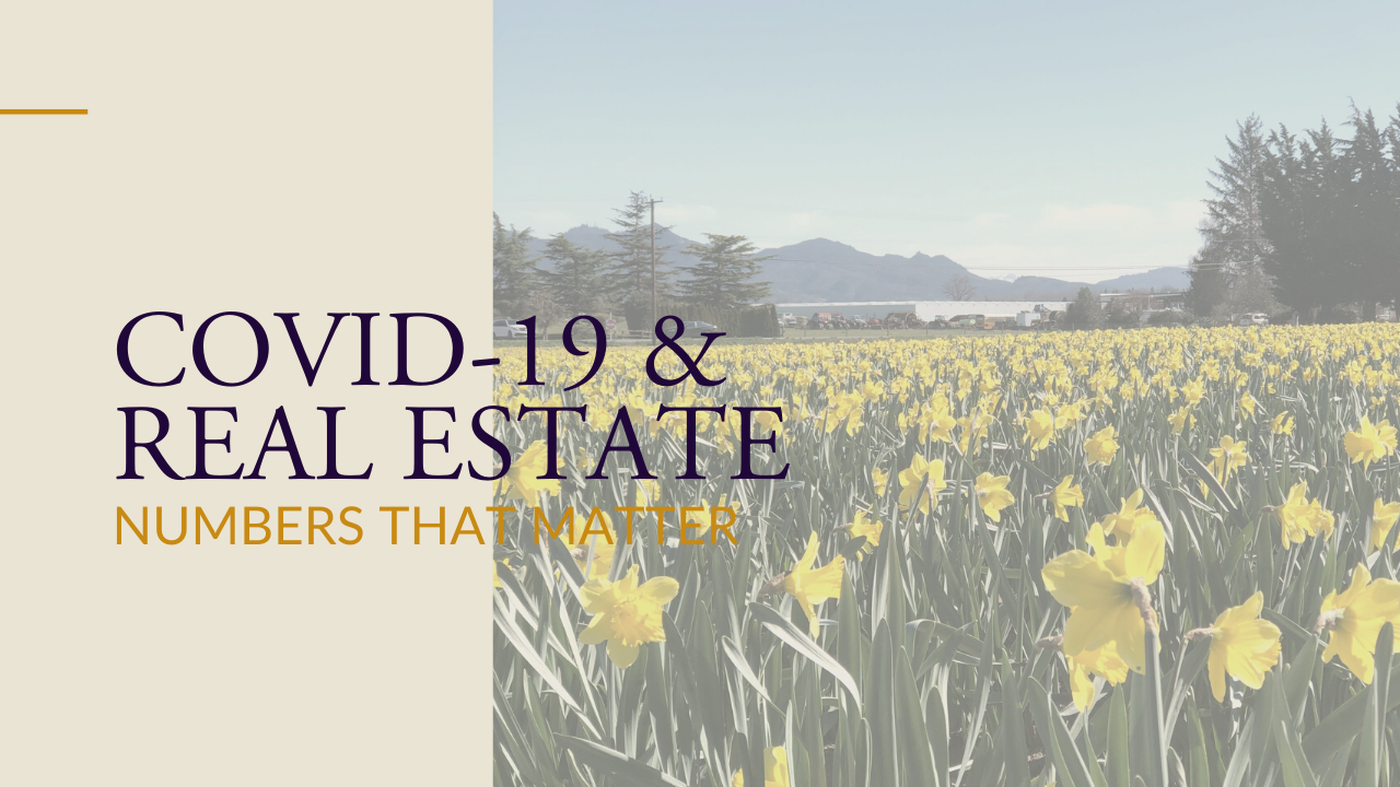 COVID-19 Real Estate Update (2)