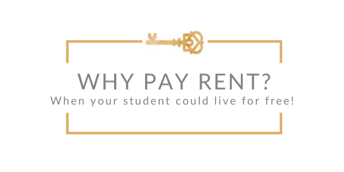 why rent_ (2)