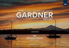 1 Gardner Report