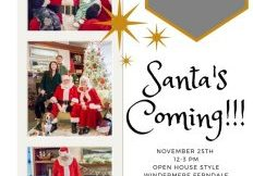 SantaPictures